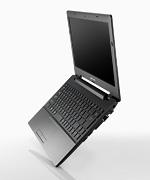 LB-J762S-SSD
