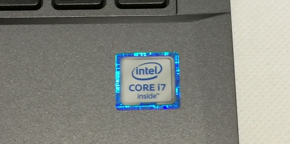 マウスコンピューターMB-K670XN-SH2-oorei7