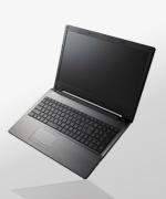 LB-FH520SN-SSD2