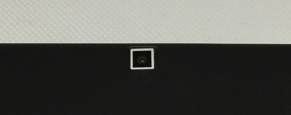 マウスコンピューターMT-WN1001