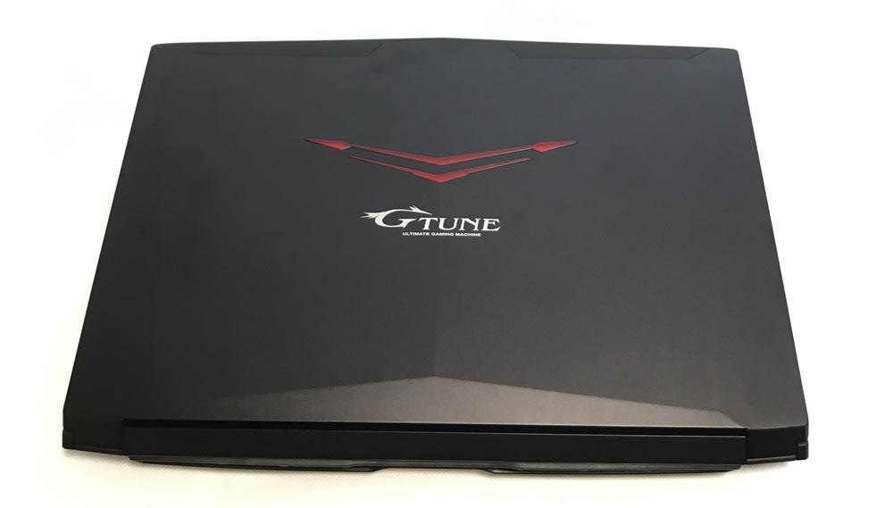 G-TUNE-i5320GA1